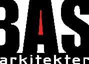 BAS Arkitekter